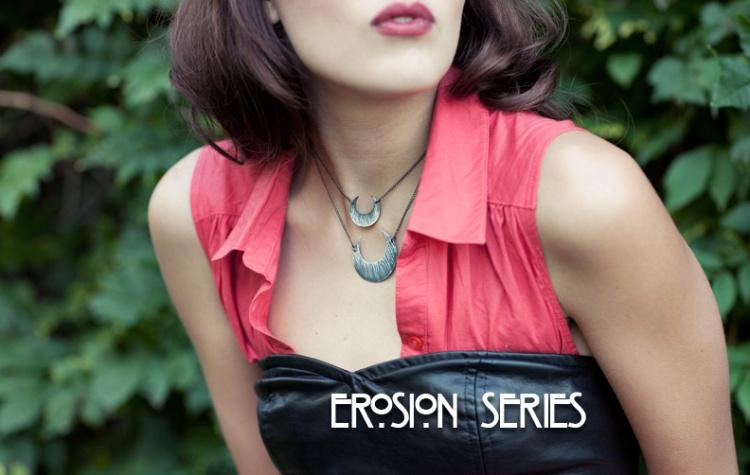 erosionseriesmain