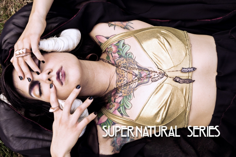 supernaturalseriesmain